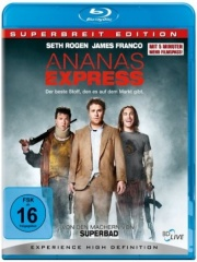 ananas-express-blu-ray