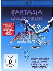 asia-fantasia-live-in-tokyo-blu-ray