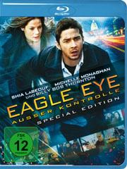 eagle-eye-ausser-kontrolle-blu-ray