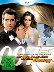 james-bond-007-die-welt-ist-nicht-genug-blu-ray