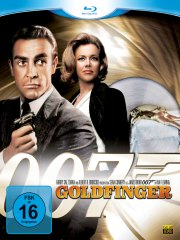 james-bond-goldfinger-blu-ray