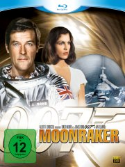 james-bond-moonraker-blu-ray