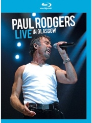 paul-rodgers-live-in-glasgow-blu-ray