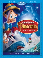 pinocchio-platinum-edition-blu-ray