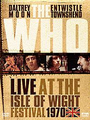 the-who-live-at-the-isle-of-wight-blu-ray