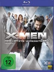 x-men-3-blu-ray