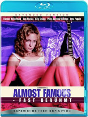 almost_famous_blu-ray
