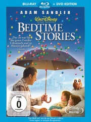bedtime-stories-blu-ray