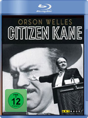 citizen-kane-blu-ray