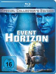 event-horizon-blu-ray
