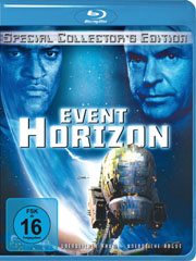 event-horizon-blu-ray