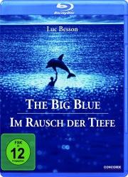 im-rausch-der-tiefe-the-big-blue-blu-ray