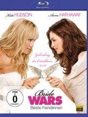 bride-wars-beste-feindinnen-blu-ray