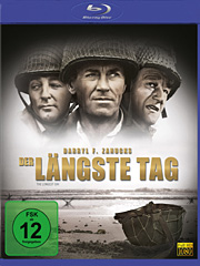 der-laengste-tag-blu-ray