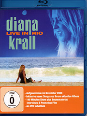 diana-krall-live-in-rio-blu-ray