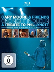 gary-moore-friends-one-night-in-dublin-blu-ray