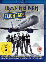 iron-maiden-flight-666-blu-ray