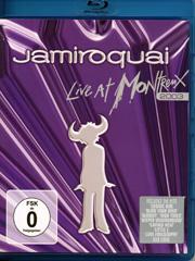 jamiroquai-live-at-montreux-2003-blu-ray