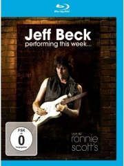 jeff-beck-performing-this-week-blu-ray