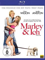 marley-und-ich-blu-ray