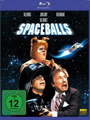 mel-brooks-spaceballs-blu-ray