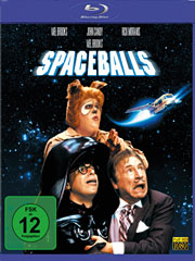 mel-brooks-spaceballs-blu-ray