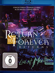 return-to-forever-live-at-montreux-2008-blu-ray