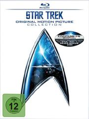 star-trek-der-film-motion-picture-collection-blu-ray