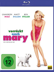 verrueckt-nach-mary-blu-ray