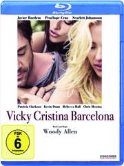 vicky-cristina-barcelona-blu-ray