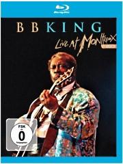 b-b-king-live-at-montreux-1993-blu-ray