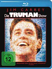die-truman-show-blu-ray