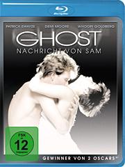 ghost-nachricht-von-sam-blu-ray