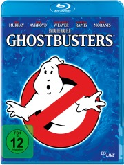 ghostbusters-blu-ray
