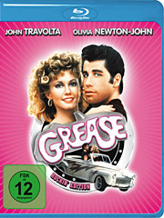 grease-blu-ray