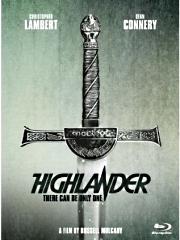 highlander-blu-ray