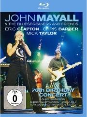 john-mayall-bluesbrakers-70th-birthday-blu-ray
