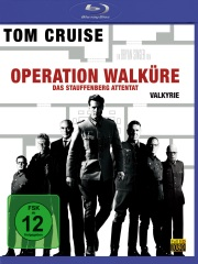 operation-walkuere-das-stauffenberg-attentat-blu-ray