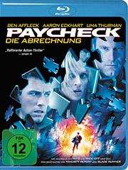 paycheck-die-abrechnung-blu-ray