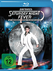 saturday-night-fever-blu-ray
