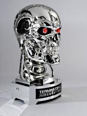 terminator-2-blu-ray