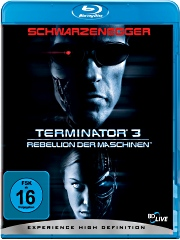 terminator-3-rebellion-der-maschinen-blu-ray