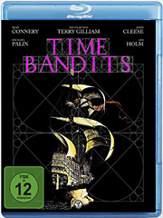 time-bandits-blu-ray