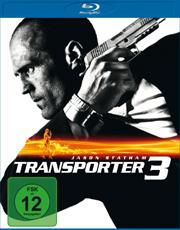 transporter-3-blu-ray