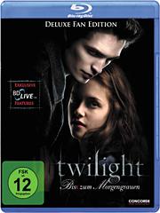 twilight-biss-zum-morgengrauen-blu-ray