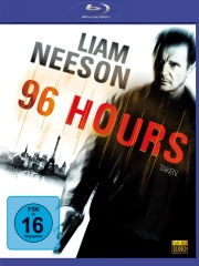 96-hours-blu-ray