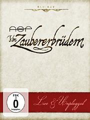 asp-von-zauberbruedern-live-und-unplugged-blu-ray