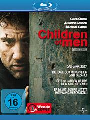 children-of-men-blu-ray