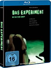 das-experiment-blu-ray