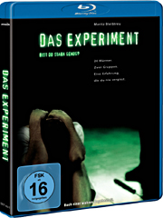 das-experiment-blu-ray